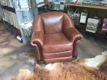 recovered-leather-chair