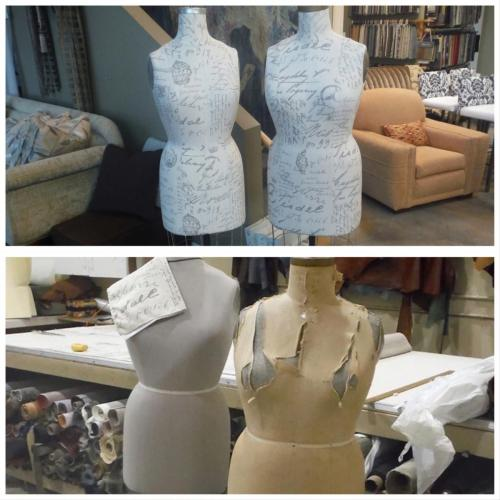 before-after-dress-dolls