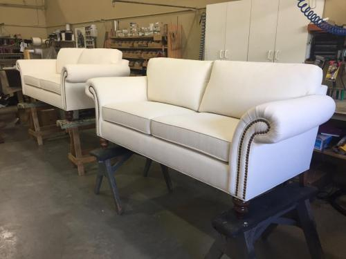 white-couches