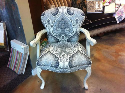 paisley-bw-chair