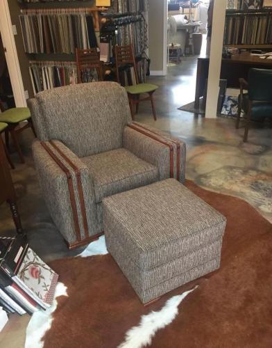 1940s-chair-tweed (1)