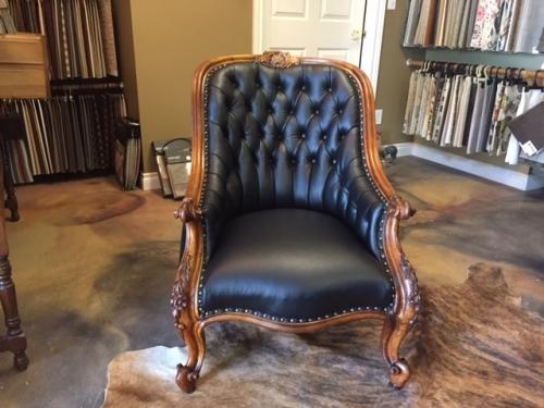 antique-diamond-tufted-1890s-chair (1)