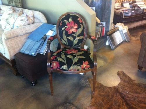 occasional-floral-chair (1)