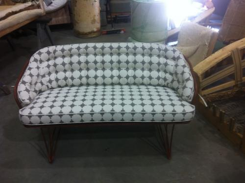 outdoor-furniture-quatrefoil