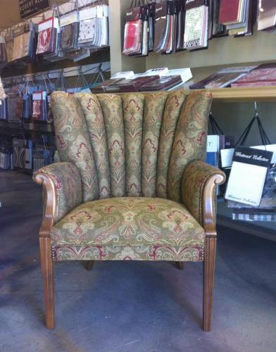 paisley-upholstered-chair (1)